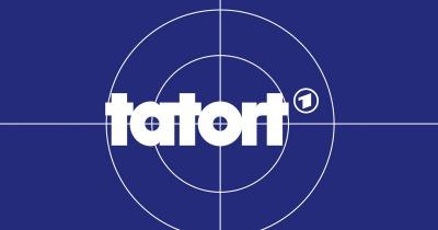 Tatort (logo)