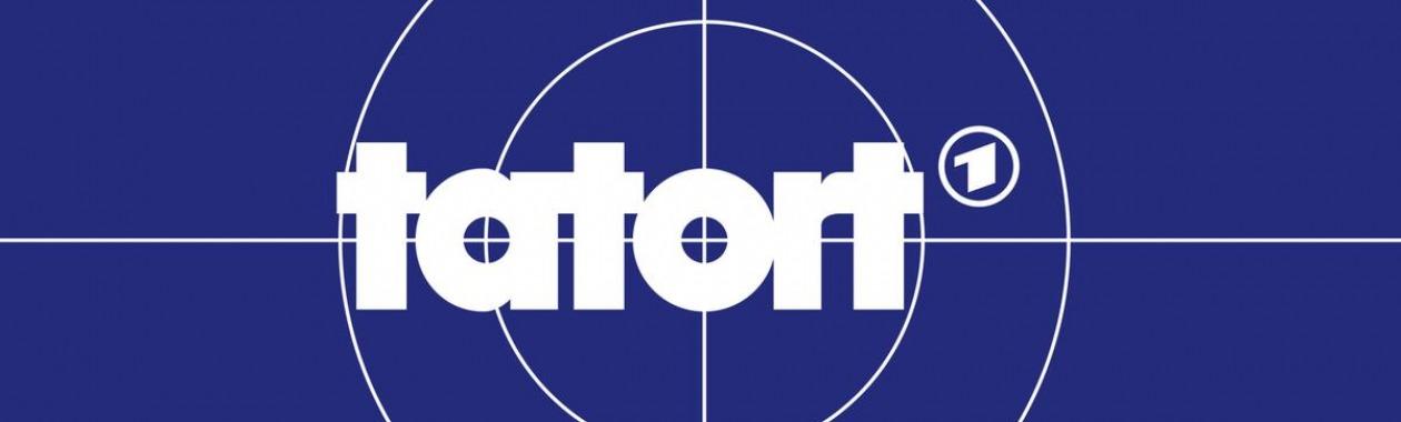 Tatort (series logo)